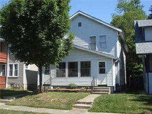 470 Alden Ave